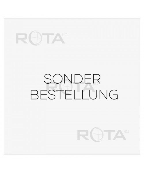 Sonder Bestellung - Tischlerei und Bestattung Bielefeld