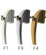 Fenstergriffe ROTO SWING