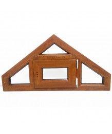 Dreiecksfenster Dreh 1080x550 Golden Oak