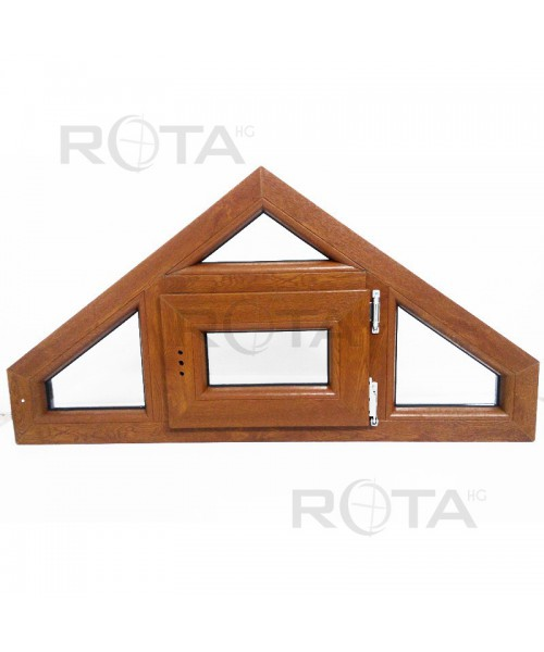 dreiecksfenster dreh 1080x550 golden oak. Black Bedroom Furniture Sets. Home Design Ideas
