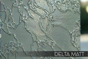 delta_matt