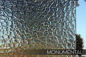 monumental