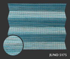 juno_5175